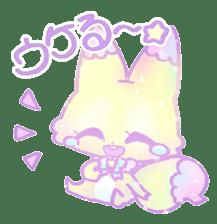 Twinkle pets 2 sticker #4731780