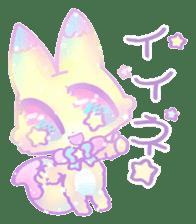 Twinkle pets 2 sticker #4731783