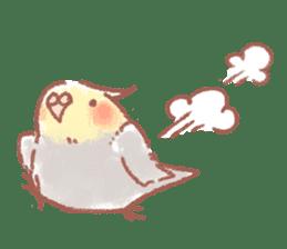 Okame chan2 sticker #4736118