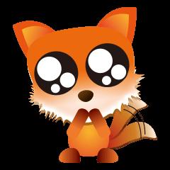 fox's world