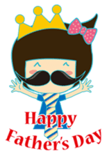 noodlegirl festival(03) sticker #4753253