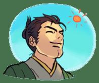 Shieikan no nichijo sticker #4755706