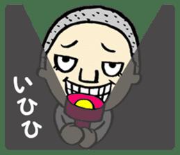 kurikuri brothers sticker #4763266