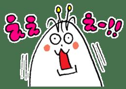 doidoiseijin sticker #4766666