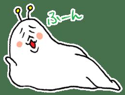doidoiseijin sticker #4766668
