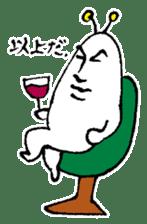 doidoiseijin sticker #4766674
