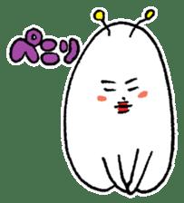 doidoiseijin sticker #4766675