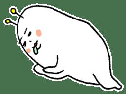 doidoiseijin sticker #4766680