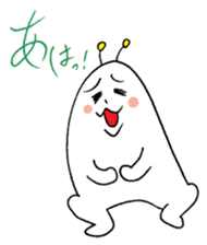 doidoiseijin sticker #4766686
