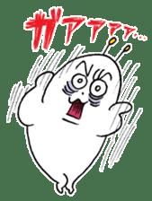 doidoiseijin sticker #4766687