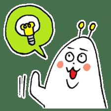doidoiseijin sticker #4766691