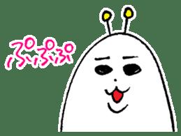 doidoiseijin sticker #4766696