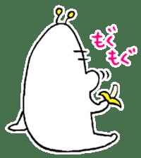doidoiseijin sticker #4766697