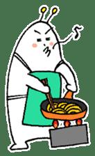 doidoiseijin sticker #4766698