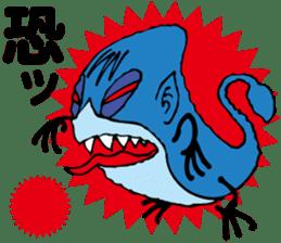 LEPRECHAUN CHARACTERES B sticker #4772837