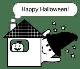 NekuRabbit(a shut-in) sticker #4773900
