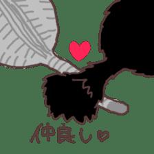 Tirol&Apollo sticker #4775061