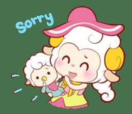 Tsuji-san sticker #4780708