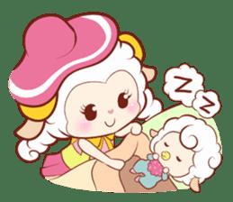 Tsuji-san sticker #4780710
