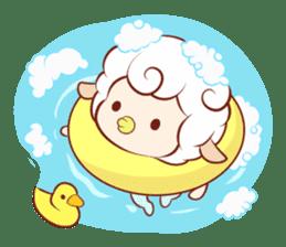 Tsuji-san sticker #4780718
