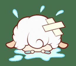 Tsuji-san sticker #4780719