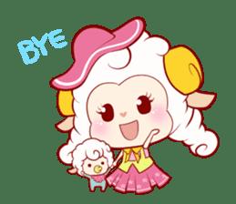 Tsuji-san sticker #4780722