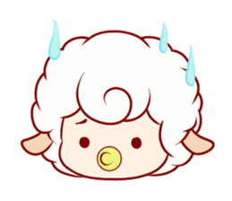 Tsuji-san sticker #4780723