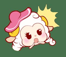 Tsuji-san sticker #4780726