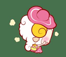 Tsuji-san sticker #4780727