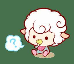 Tsuji-san sticker #4780730