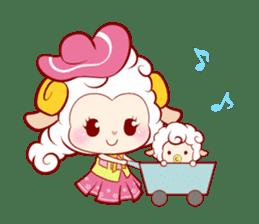 Tsuji-san sticker #4780734