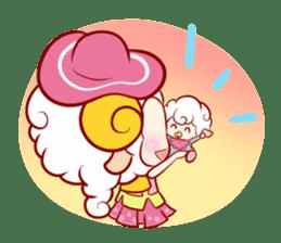 Tsuji-san sticker #4780735