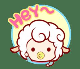 Tsuji-san sticker #4780736