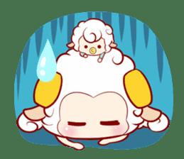 Tsuji-san sticker #4780738