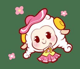 Tsuji-san sticker #4780740