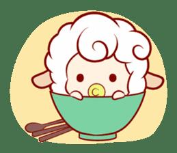 Tsuji-san sticker #4780743