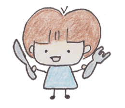 MITOHI Sticker sticker #4789147