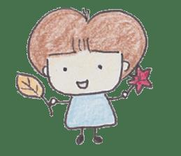 MITOHI Sticker sticker #4789158
