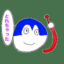 Shumin sticker #4789979