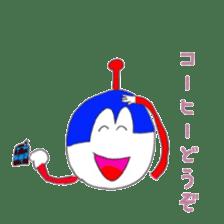 Shumin sticker #4789984