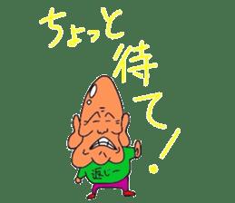 Henji sticker #4795555