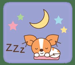 Everyday Leon sticker #4817755