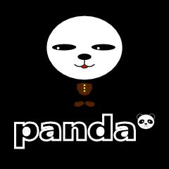 Doubtful PANDA