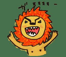 CharmSticker sticker #4823928