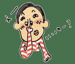 CharmSticker sticker #4823953