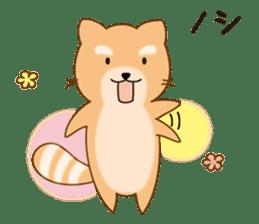 Japanese Geek's sticker sticker #4845681