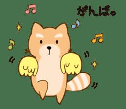 Japanese Geek's sticker sticker #4845689