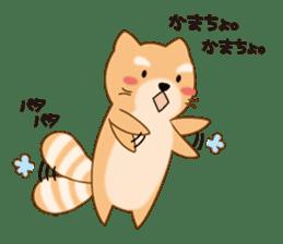 Japanese Geek's sticker sticker #4845695