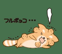 Japanese Geek's sticker sticker #4845706