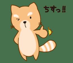 Japanese Geek's sticker sticker #4845716